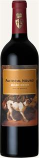 Mulderbosch Faithful Hound 2013 750ml